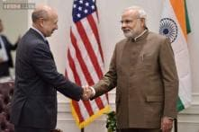 Goldman Sachs CEO meets Modi, says eager to participate in India growth story