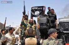 NIA seeks MHA approval to file case against ISIS, al-Qaeda