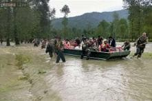 J&K floods: Social networking sites aid rescue, relief work