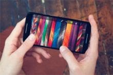 Weekly roundup: Samung Galaxy Alpha, Moto X, HTC Desire 820, and other gadgets launched in India this week