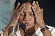 Jadavpur University: Governor seeks report, Mamata Banerjee says effort to defame state
