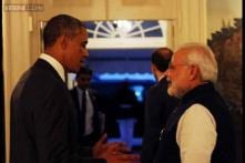 True potential of Indo-US ties yet to be fully realised, need to work together: Obama-Modi joint editorial