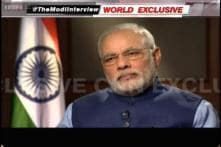 Modi smart, tough and driven, I underestimated him, says the man who interviewed the Indian PM