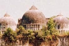 Modi government will clear hurdles for building Ayodhya Ram temple: Muralidhar Rao