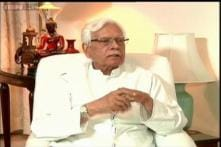 India siding with US against China can be disastrous: Natwar Singh