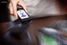 What Apple Pay is attempting now, the Japanese did that 10 years ago