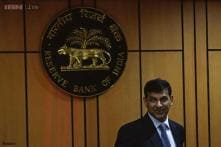 Raghuram Rajan bats for more freedom to state-run banks