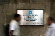 SBI accounts for half of mobile transactions in June: RBI