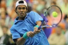 Davis Cup: Dusan Lajovic blames 'fatigue' for the loss against Somdev