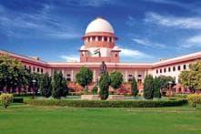 Chhattisgarh lawyer suicide attempt: SC directs Bilaspur CJM to prepare report