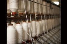 Government not to sell NTC: Textiles Minister Santosh Gangwar