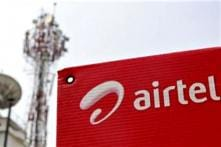 Airtel rolls out 'public Wi-Fi' service in Hyderabad
