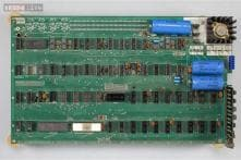 Apple-1, the first Apple computer from 1976, sells for $905,000 at auction
