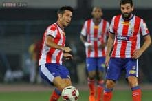 Indian Super League: the early title contenders