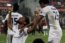 As it happened: Chennaiyin FC vs Kerala Blasters FC, ISL, Match 9