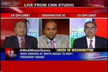 The Modi-Obama joint editorial and bilateral meet: What they mean for India