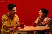 Watch: Quaint culinary adventures and a pani-puri bet makes 'Chilli Paneer' a cute love story