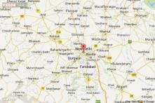 Government offices in New Delhi area to close at 2 PM today for 'Run for Unity'