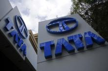 Indian chemical industry to touch $190 billion in next 3 years: TATA