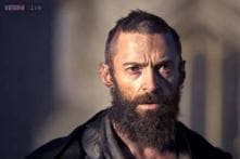 Hugh Jackman diagnosed with skin cancer for the third time; advices fans to use sunscreen