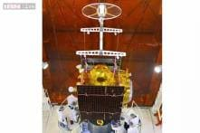 ISRO launches IRNSS 1C satellite, India closer to its own navigation system