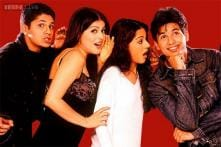 'Ishq Vishk' sequel: Ken Ghosh is busy developing the script, says producer Kumar Taurani
