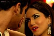 Central Board of Film Certification grants 'A' certificate to 'Current Theega', courtesy Sunny Leone's song