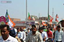 Haryana elections: Congress, BJP in a neck and neck fight in Mahendragarh