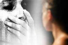 Childhood psychological abuse as harmful as sexual abuse