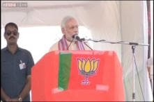 Haryana elections 2014: List of BJP candidates