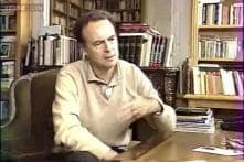 Stirring portrayal of German occupied France wins French writer Patrick Modiano the literature Nobel
