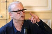 Excerpts of Nobel Prize winner Patrick Modiano's works in English