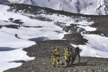 Nepal vows warning system after deadly Himalayan snowstorm