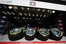 Pirelli performs U-turn on Brazil tyre selection