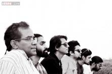 Susmit Sen's memoir 'Ocean to Ocean' resonates with the most exciting phase of Indian rock