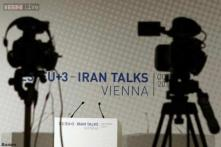 US says no talk about extending Iran nuclear negotiations