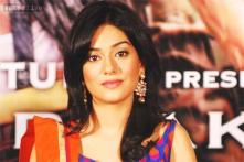 Amrita Rao discusses gender equality in Bollywood on 'Simply Baatein with Raveena'
