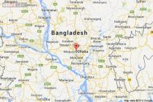 Bangladeshi fugitive war criminal tribunal sentenced to death