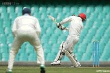 Traumatised players to be counselled after Phillip Hughes mishap