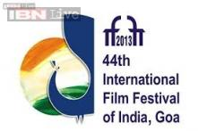 IFFI Film Bazaar to analyse Marathi, Bengali, Punjabi and Malayalam cinema; bridging the gap between film financiers and filmmakers on the agenda