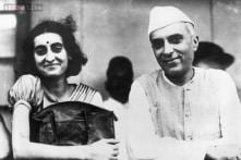Photos: From celebrating Teej to meeting Margaret Thatcher: 20 rare and vintage pictures of former Indian PM Indira Gandhi