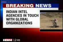 IB sounds alert, foreign nationals on ISIS target