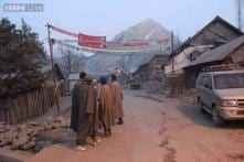 Change is the common theme as Jammu and Kashmir gets ready to vote in first phase