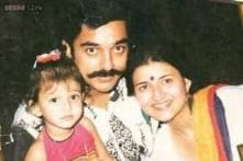 Birthday Special: Moments from Kamal Haasan's private album