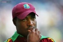 West Indies have got to stop airing laundry in public: Brian Lara