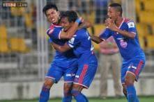 As it happened: Kerala Blasters FC vs FC Goa, Match 23, ISL