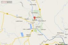 West Bengal: Police charge Malda incident accused with attempt to rape