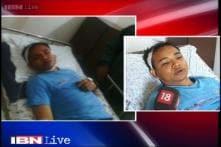 Bengaluru: Three labourers arrested for assaulting Manipuri student