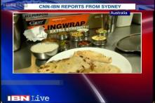 Gujarati food festival at Indian restaurant in Sydney, awaits PM Modi's arrival