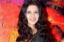 'Rang Rasiya' is about freedom of expression: Nandana Sen